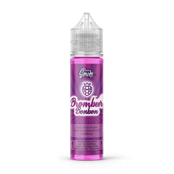 Flavour Smoke Brombeerbonbon