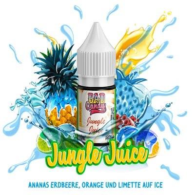 Bad Candy - Aroma Jungle Juice 10ml