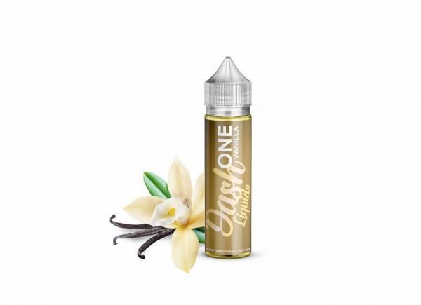 Dash One Vanilla