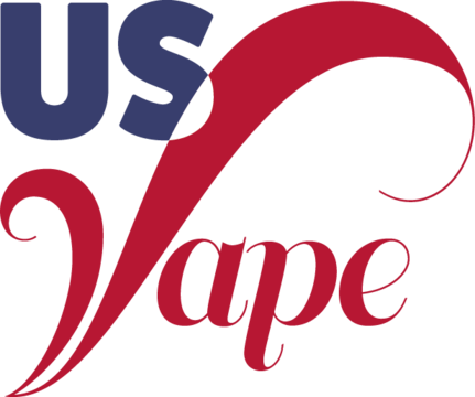 US Vape