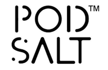 Pod Salt