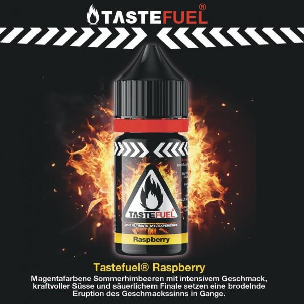 Tastefuel Aroma Raspberry