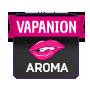 Vapanion Aroma
