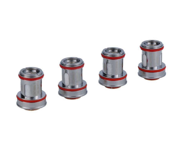 Uwell Crown 4 Coils (4er Pack)