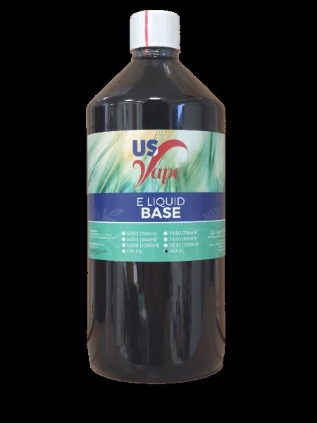 Base 100 VG
