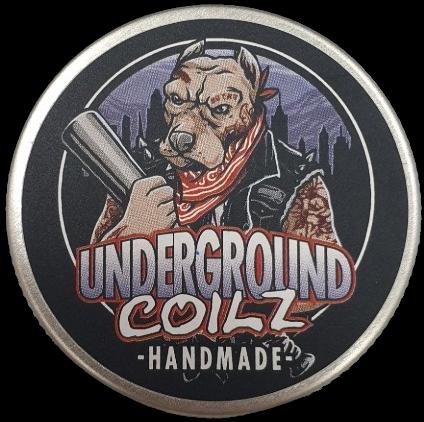 Underground Coilz
