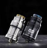 QP Design Juggerknot Mini