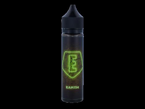 Elements Earth 50ml+
