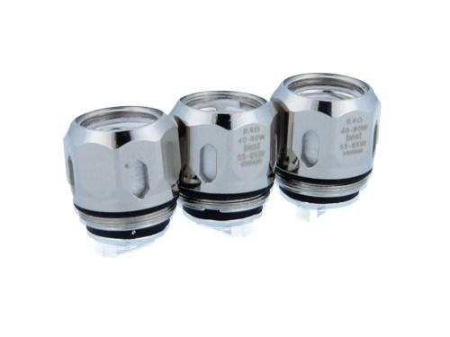 Vapanion NRG Coils (3er Packung)