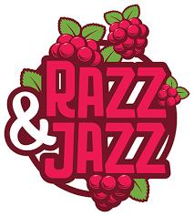 Razz&Jazz